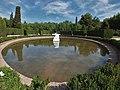 Parc de la Ciudadella (8590601028).jpg