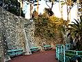 Parchi di Nervi Genova 54.jpg