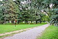 Parco Vertua.jpg