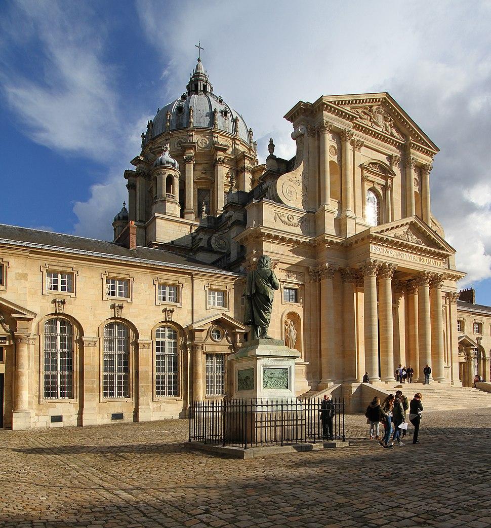 Paris-Eglise du Val-de-Grace-112-2017-gje