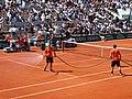 Paris-FR-75-open de tennis-2019-Roland Garros-court Chatrier-6 juin-maintenance de l'arène-06.jpg