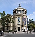 Paris-Musee Guimet-102-Place d'Iena-2017-gje.jpg