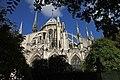 Paris-Notre Dame-138-Apsis-2017-gje.jpg