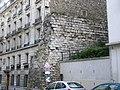 Paris-Rue-Clovis.JPG