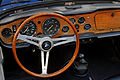 Paris - Bonhams 2014 - Triumph TR6 Roadster - 1974 - 005.jpg