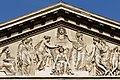 Paris - Palais du Louvre - PA00085992 - 079.jpg