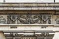 Paris - Palais du Louvre - PA00085992 - 1002.jpg