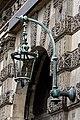 Paris - Palais du Louvre - PA00085992 - 1108.jpg