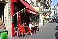 Paris 75012 Rue Antoine-Vallon no 03 in 2005 Cantina Rossa.jpg