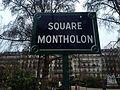 Paris 9e - février 2016 - 10.JPG