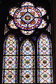 Paris Chapelle Sainte-Jeanne-d'Arc vitrail 23.JPG