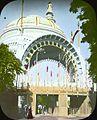 Paris Exposition Place de la Concorde, entrance gate, Paris, France, 1900 n5.jpg