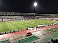 Paris FC - RC Lens 2017-12-08 Stade Charléty Paris 15.jpg
