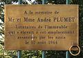 Paris Gedenktafel 133.JPG