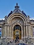 Paris Petit Palais Eingang 1.jpg