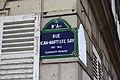 Paris Rue Jean-Baptiste Say5127.JPG
