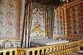 Paris Versailles (6287998074).jpg