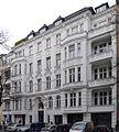 Pariser Straße 3 Berlin-Wilmersdorf.jpg