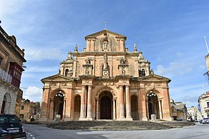 Parish Church of St Nicholas of Bari 02.jpg