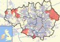 Parishes of Greater Manchester.png