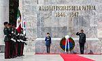 Park Geun-hye altar a la patria.jpg