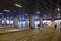 Park YOHO Bus Terminal 201706.jpg