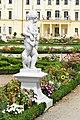 Park przy pałacu Branickich, część I 28.jpg