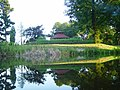 Park w Ruszowie.jpg