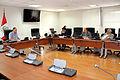 Parlamentarios indígenas (7027900421).jpg