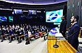 Parlamento Jovem Brasileiro 2015.jpg