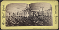 Parlor of the Grand Union Hotel -- Saratoga, N.Y, from Robert N. Dennis collection of stereoscopic views.png