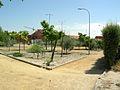 Parque Carlos I.jpg
