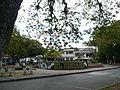 Parque La Isleta (5). Cartago, Valle, Colombia.JPG