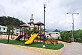 Parque Recreacional en el sitio el Carmen de la parroquia Piedras (8896083098).jpg