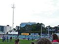 Parramatta Stadium (endstand).jpg