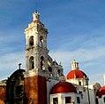 Parroquia de Santa Ana Chiautempan.jpg