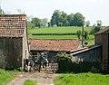 Parsonage Farm - geograph.org.uk - 790680.jpg