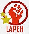 Parti LAPEH HAITI LOGO.jpg