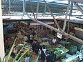 Pasar Gedhe 2009 Bennylin 56.jpg