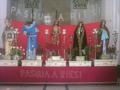 Pasqua a Riesi -1.png