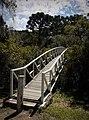 Passo da Ilha - Rio Tainhas 04.jpg