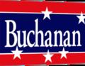 Pat Buchanan presidential campaign, 1996.png