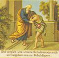 Pater noster 6 (Fridolin Leiber).jpg