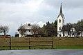 Paternion Rubland Pfarrkirche hl. Dreifaltigkeit 16042008 01.jpg