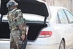Patrol in Karada DVIDS160733.jpg