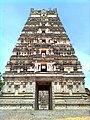 Pattabhirama Temple.jpg