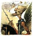 Paul-Deroulede-Don-Quichotte.jpg