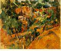 Paul Cezanne Bibermus.jpg