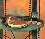 Paul Gauguin 035.jpg