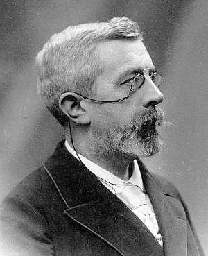Taffanel, Paul (1844-1908)